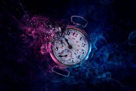 یک فیزیکدان امکان سفر در زمان بدون ایجاد پارادوکس را اثبات کرد
