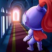 Tricky Castle icon w300 معرفی بازی Tricky Castle؛ نجات پرنسس، این بار بدون ماریو
