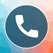 True Phone Logo جعبه ابزار: پنج اپلیکیشن خوب مدیریت مخاطبین برای اندرویدیها اخبار IT