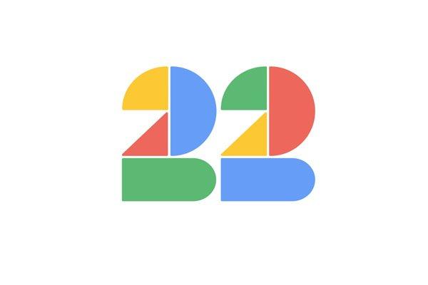 گوگل ۲۲ ساله شد؛ تغییر لوگوی صفحه اصلی با توجه به کرونا