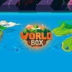 معرفی بازی WorldBox؛ دنیایی که دوست دارید را خلق کنید