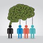 ۶ مزیت به اشتراک گذاری تجربه و دانش در شرکتها