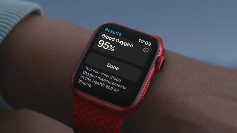 سنگاپور با پرداخت پاداش شهروندان را به ورزش با اپل واچ تشویق میکند
