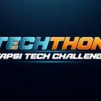 تپسی، برنامهنویسان را به چالش دعوت میکند