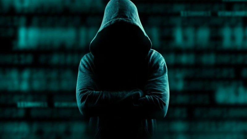 هشدار کسپرسکی درباره هجوم هکرها به سرورها و ورکاستیشنهای لینوکسی