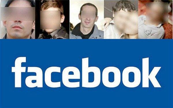 facebook 2111604b w600 روسها در تقابل با جهان: با ۵ مورد از مشهورترین هکرهای روسی آشنا شوید اخبار IT