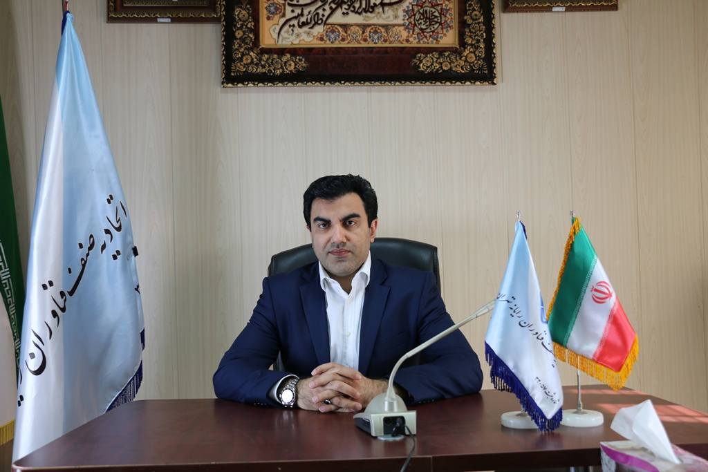 faraji رئیس اتحادیه فناوران رایانه، از واردات قاچاق لپتاپ دست دوم از عراق و امارات خبر داد اخبار IT