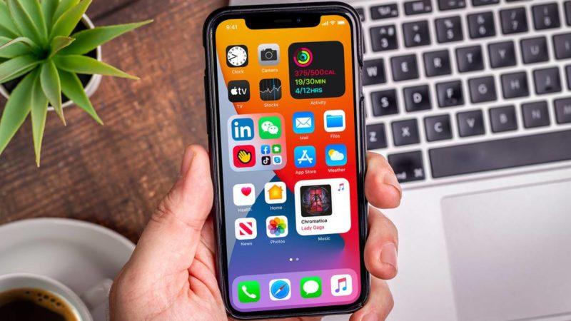 تمام قابلیتهای iOS 14 که باید به آنها مسلط باشید