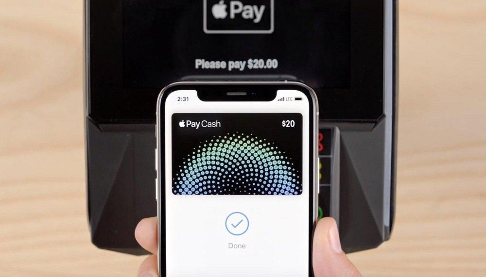 فشار اتحادیه اروپا بر اپل برای فراهم کردن امکان استفاده اپهای پرداخت از NFC