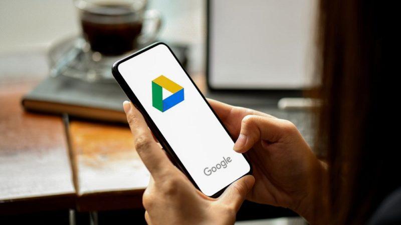 اتهامات تازه علیه سرویسهای ابری گوگل و اپل؛ مقامات ایتالیا تحقیقات را آغاز کردند