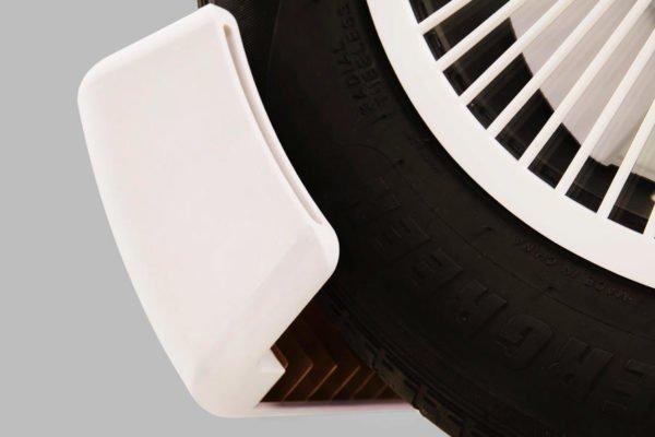 jda september 2020 national winner imagery gb the tyre collective 8 600x400 اختراعی جدید برای کاهش آلودگی لاستیک جایزه جایزه جیمز دایسون را برد اخبار IT