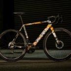 محصول مشترک لامبورگینی و Cervelo Cycles معرفی شد؛ دوچرخهای با قیمت 18 هزار دلار