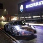 مازراتی MC20 سوپرخودرو جدید ایتالیایی رسما معرفی شد