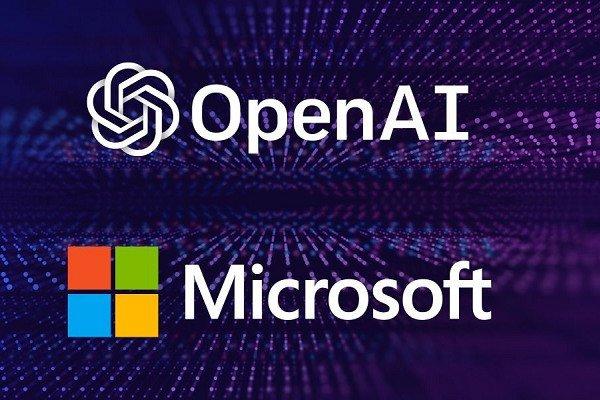 مایکروسافت مجوز انحصاری استفاده از مدل پردازش زبان GPT-3 را کسب کرد