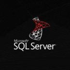 آلودگی هزاران دیتابیس MSSQL به بدافزار MrbMiner