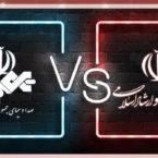 اختلاف وزارت ارشاد و ساترا برای مدیریت شبکه نمایش خانگی و VODها ادامه دارد
