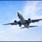 اسنپ تریپ: هزینه سفر به دغدغه اصلی گردشگران تبدیل شده است