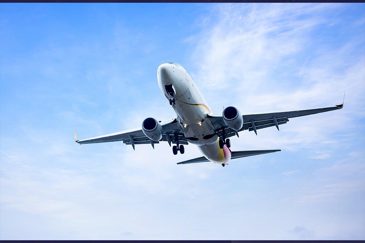 بررسی عملکرد استارتاپهای گردشگری زیر سایه سنگین کرونا: ۱۴۰۰، یک شروع تازه؟