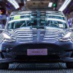 سفارش 450 هزار عدد پمپ حرارتی برای تسلا مدل 3؛ خودروساز آمریکایی به دنبال تصرف بازار چین