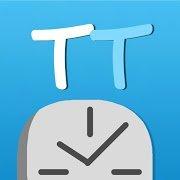 unnamed 1 7 بازیهای موبایلی که با استفاده از عنصر «زمان» توانستند جذابتر شوند