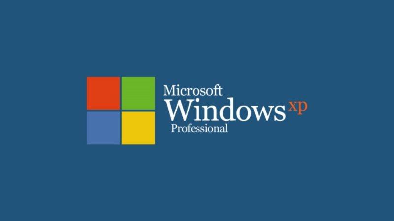 کد منبع ویندوز XP و ویندوز سرور ۲۰۰۳ افشا شد