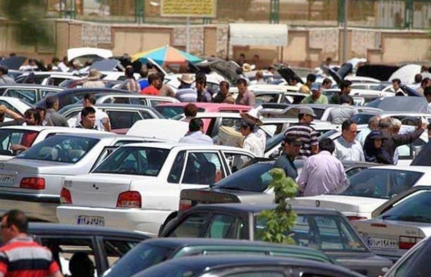 مسئولیت قیمت گذاری خودرو به شورای رقابت واگذار شد مجوز افزایش مجدد قیمت خودرو توسط شورای رقابت صادر شد اخبار IT