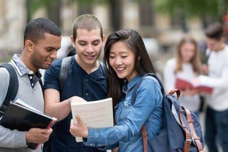 با پروسه دریافت پذیرش رایگان از دانشگاه های خارجی آشنا شوید