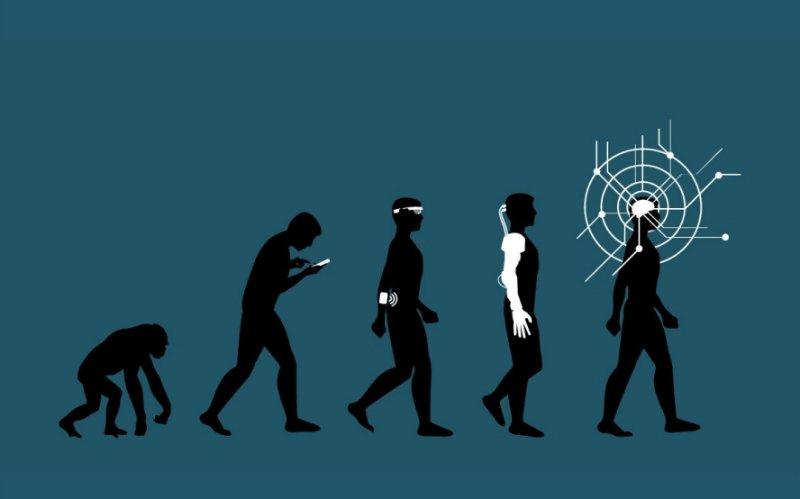 هوش مصنوعی چیست و چطور میتوانیم متخصص هوش مصنوعی شویم؟