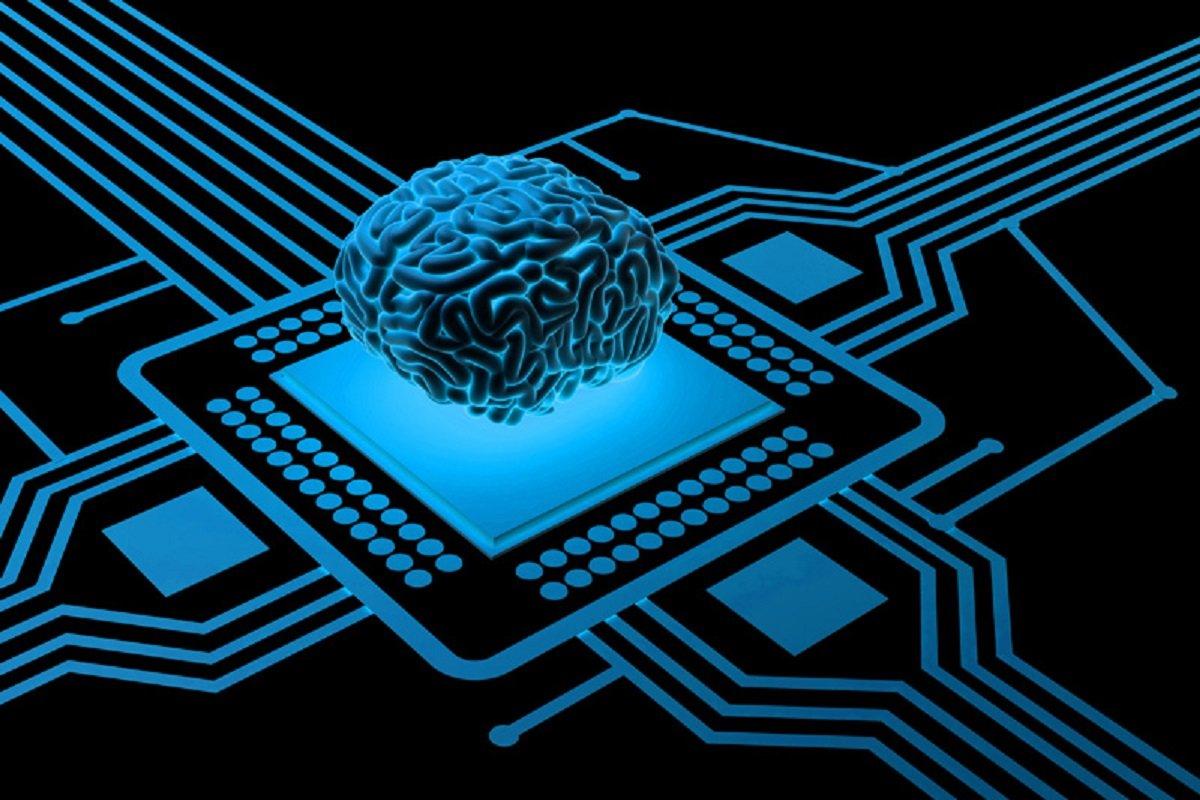 مدارهای شبیه به مغز چگونه عملکرد کامپیوترها را وارد مرحله جدیدی میکنند؟