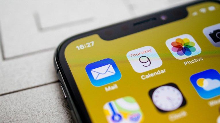 00U7Br3EyOwgihbKU7yYnt9 1.1601583033.fit lim.size 1200x630 اتحادیه اروپا حذف برنامههای از پیش نصب شده روی گوشی را ممکن میکند اخبار IT