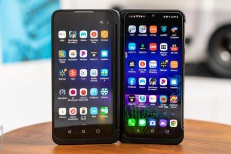 اروپا نصب اپلیکیشنهای پیشفرض غیرقابل حذف روی موبایل را ممنوع میکند