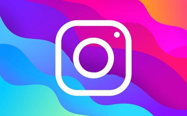مقدمات کار با محبوبترین اپ اجتماعی در ایران؛ به اینستاگرام خوش آمدید