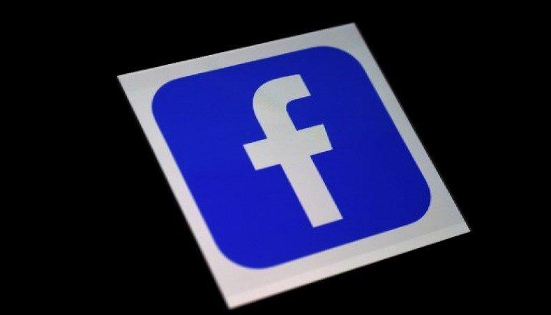 119472 121 مترجم جدید فیسبوک ۱۰۰ زبان مختلف را با یادگیری ماشین ترجمه میکند اخبار IT