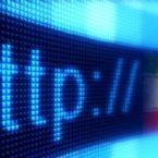 ابلاغ طرح کلان شبکه ملی اطلاعات: تا ۱۴۰۴ باید ۲۰ درصد موبایلها داخلی شوند
