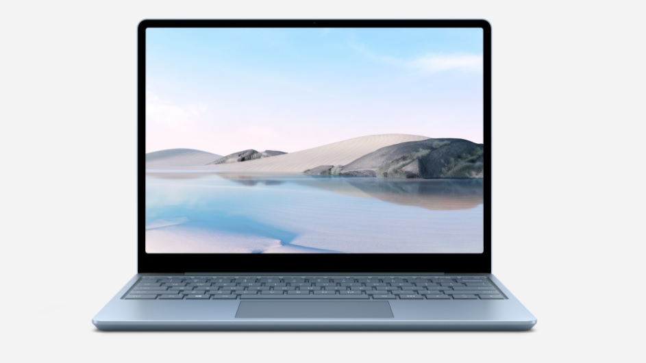 58 نسخه جدید سرفیس لپ تاپ گو معرفی شد؛ رقیب قدر کرومبوکها اخبار IT