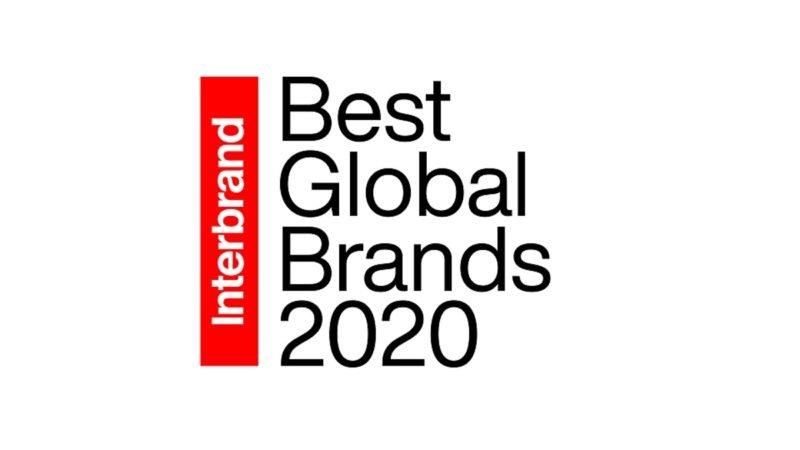 78901 800x450 تویوتا ارزشمندترین برند خودروسازی جهان در سال 2020 شد اخبار IT