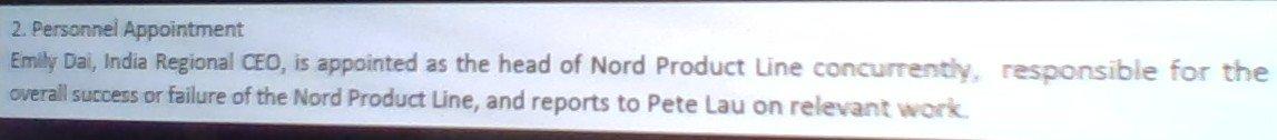 «کارل پی»، همبنیانگذار وان پلاس از این شرکت جدا شد اخبار IT
