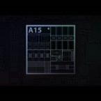 TSMC چیپست A15 Bionic اپل را با فرایند N5P تولید میکند