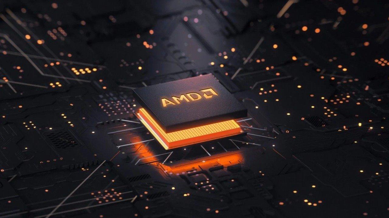 سهم پردازندههای رایزن AMD در میان کاربران استیم به بیش از ۲۵ درصد رسید