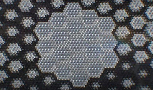 Apple ceramic shield 1 سرامیک شیلد چیپست و چه تفاوتی با گوریلاگلس Victus دارد؟ اخبار IT