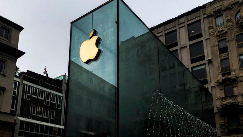Apple چه خطراتی غولهای فناوری را در پرونده ضدانحصار تهدید میکند؟ اخبار IT
