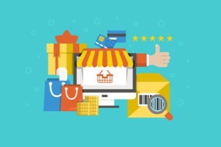 9 استراتژی تضمینی برای افزایش فروش محصولات شما