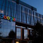 گوگل با اعطای امتیازات به دنبال تایید قرارداد خرید فیت بیت توسط کمیسیون اروپا است