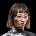 عینک هوشمند هواوی Eyewear II معرفی شد
