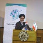 دبیر شورای عالی انقلاب فرهنگی: فعالیت دولتمردان در توییتر، یک تناقض است