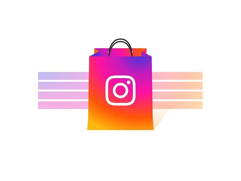 Instagram Shop اینستاگرام طی یک دهه آینده چه تغییراتی را تجربه خواهد کرد؟ اخبار IT