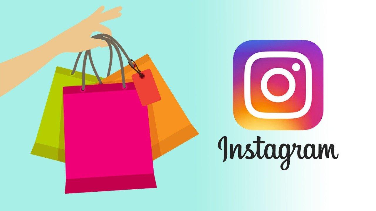 Instagram Shopping اینستاگرام طی یک دهه آینده چه تغییراتی را تجربه خواهد کرد؟ اخبار IT