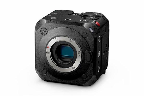 رونمایی پاناسونیک از دوربین میرورلس LUMIX BGH1 با قیمت ۲ هزار دلار