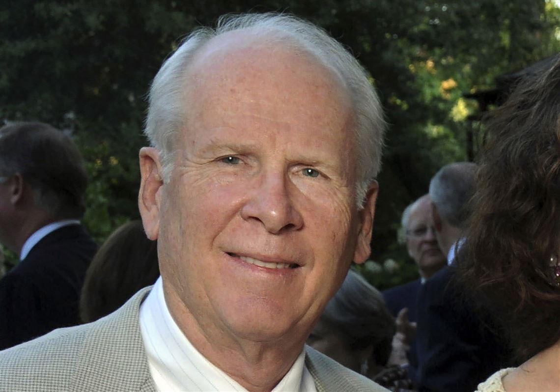 Tax Fraud Case Brockman 4 1602812859 مدیر یک شرکت نرمافزاری به بزرگترین فرار مالیاتی تاریخ آمریکا متهم شد اخبار IT