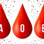 تحقیقات جدید احتمال تاثیر گروه خونی بر وخامت بیماری کرونا را قوت بخشید